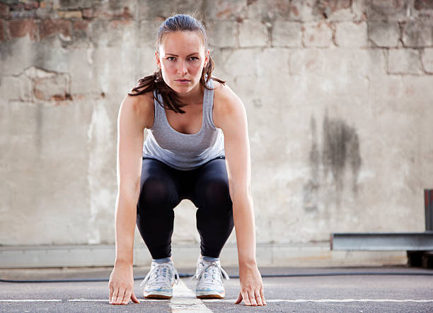 5 Best Cardio Exercise to Lose Weight