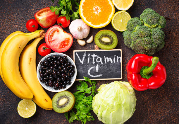 Importance of Vitamin C for Your Beauty